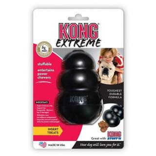 B.O.T. DOG RUGH STANDARD 82 cm