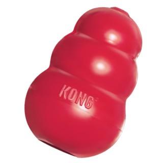 B.O.T. DOG RUGH STANDARD 91 cm