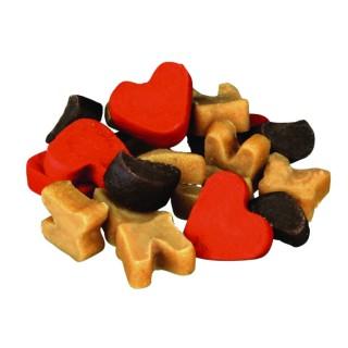B.O.T. DOG RUGH STANDARD 49 cm