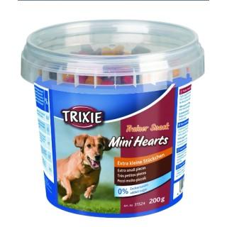 B.O.T. DOG RUGH STANDARD 59 cm