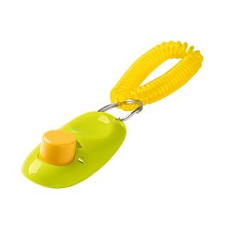 B.O.T. DOG RUGH STANDARD 29 cm
