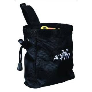 B.O.T. DOG RUGH STANDARD 63 cm