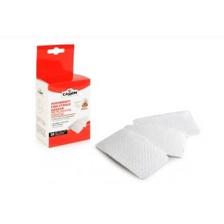 B.O.T. DOG RUGH STANDARD 31 cm