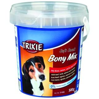 B.O.T. DOG RUGH STANDARD 67 cm