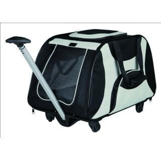 B.O.T. DOG RUGH STANDARD 34 cm