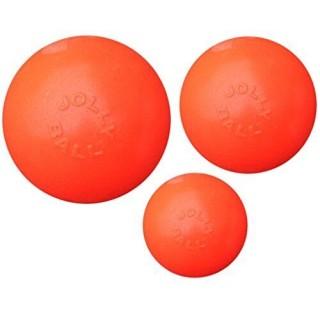 B.O.T. DOG RUGH STANDARD 70 cm