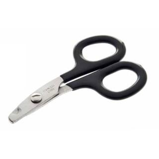 B.O.T. DOG RUGH STANDARD 74 cm