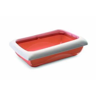 JULIUS K9 IDC BLU Taglia 0