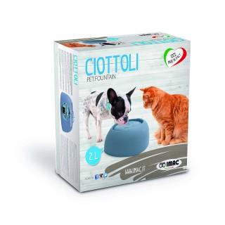 JULIUS K9 IDC MIMETICA Mini Mini