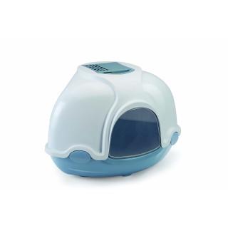 JULIUS K9 IDC BLU Mini Mini