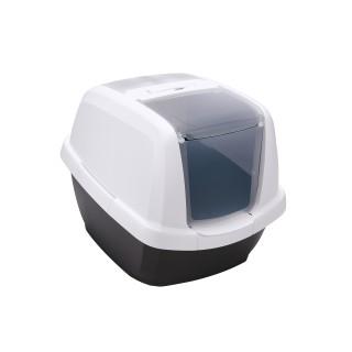 JULIUS K9 IDC MIMETICA Mini