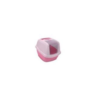 JULIUS K9 IDC MIMETICA Taglia 0