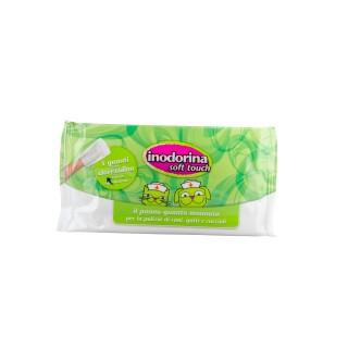 JULIUS K9 IDC BLU Mini