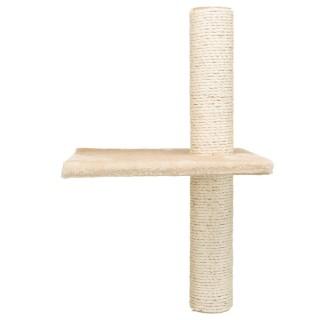 CAT CAVE GIOCO/CUCCIA GATTI